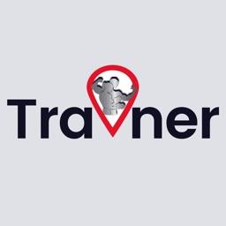 Trainer User