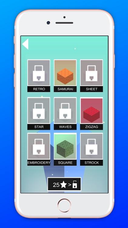 Stack Block screenshot-5