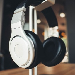 iMusic - Stream & Play Offline