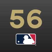 MLB Beat the Streak