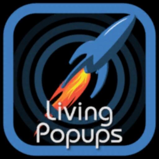 livingpopups