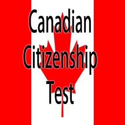 Canadian Citizenship (2020)
