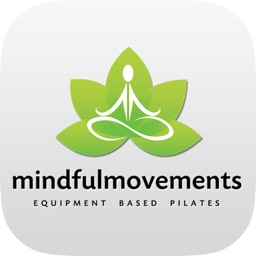 Mindful Movements Galway