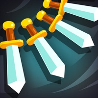 Codes for Spinning Blades Hack