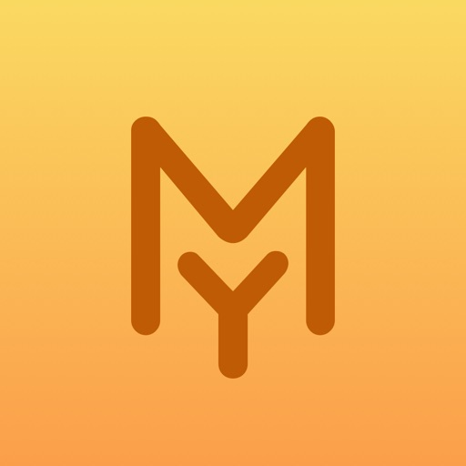 MyBook — библиотека онлайн