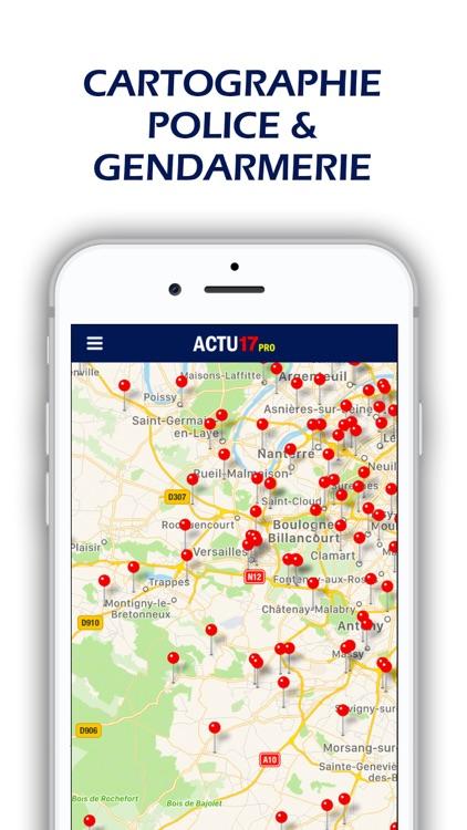 Actu17 screenshot-3