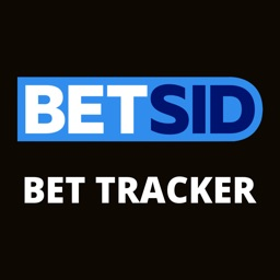 BETSID Bet Tracker