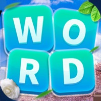 Codes for Word Ease - Crossword Game Hack