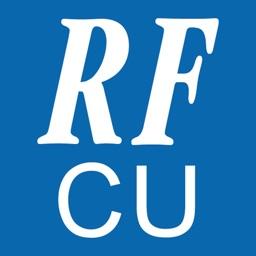 Rancho FCU Mobile Banking