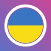 Learn Ukrainian with Lengo