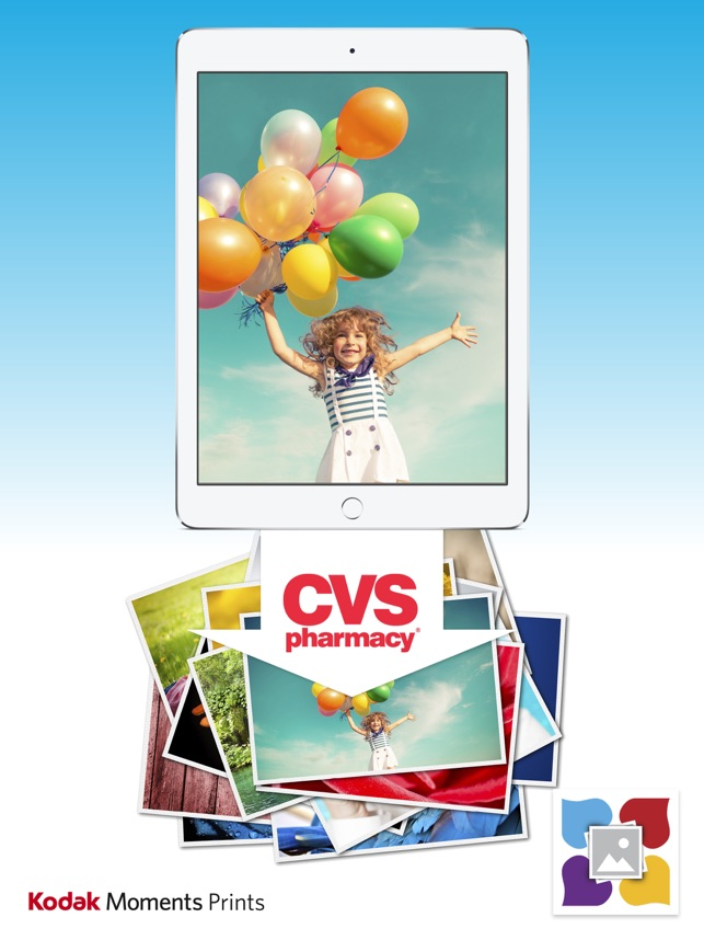 Photo Prints Now on the App Store