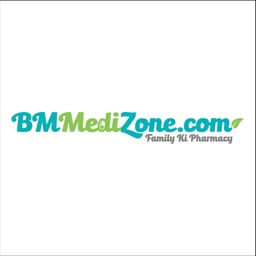 BMMediZone