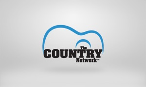 TCN Country