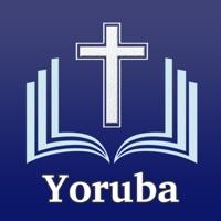 Codes for Yoruba Bible (Bibeli Mimo) Hack