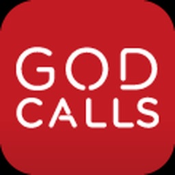 GodCalls