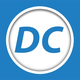 Washington D.C. DMV Test Prep