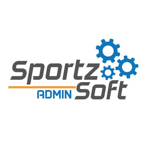 SportzSoftAdmin