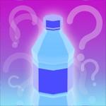 What the Flip - Bottle 3D
