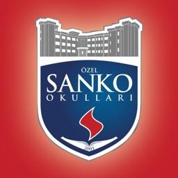 SankoNET