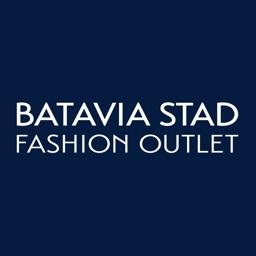 Batavia Stad Fashion Club