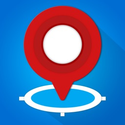 GPS JoyStick -Fake Location