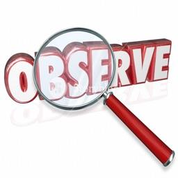 Obverse-things