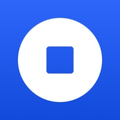 Coinbase Wallet on the App Store