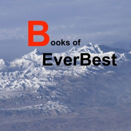 100 Best Books of All Time