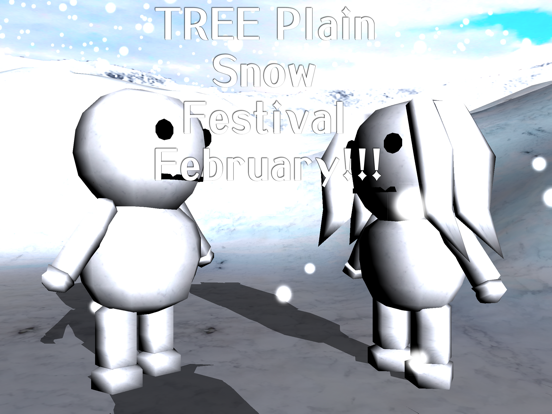 TREE Snow Festival Feb 2020 screenshot 6