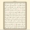 """Quran Surah - """"Fatih Collak"""""""