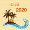 Ibiza 2020 — offline map