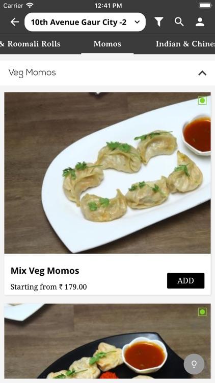 Little Chef Order Online