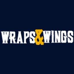 Wraps & Wings