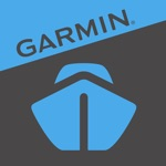 Garmin ActiveCaptain