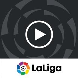 LaLiga Sports TV - Live Soccer