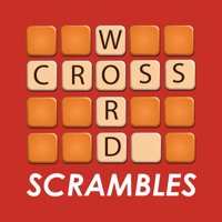 Codes for Crossword Scrambles Plus Hack