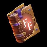 Codes for FanFiction Plus Hack