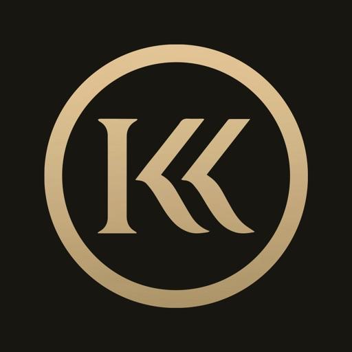 KiOSK Photo Transfer