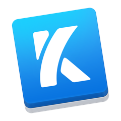Toolbox for Keynote: Templates