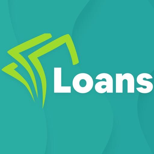 Loans Unlimited - Cash Advance