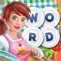 Codes for Word Kitchen - Tasty Words Hack