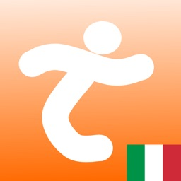 Touristic Italy