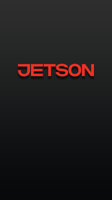 Ride Jetson By Jetson Electric Llc Ios United States Searchman App Data Information