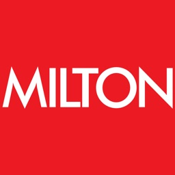 Milton Smart Devices