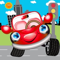Codes for Car Puzzle Games! Racing Cars Hack