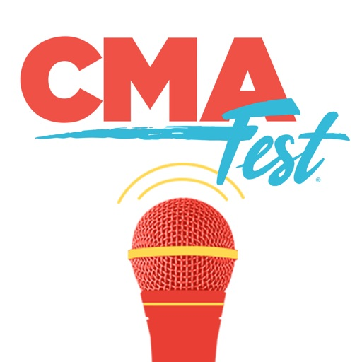 2020 Cma Music Festival.Cma Fest 2020 By Country Music Association