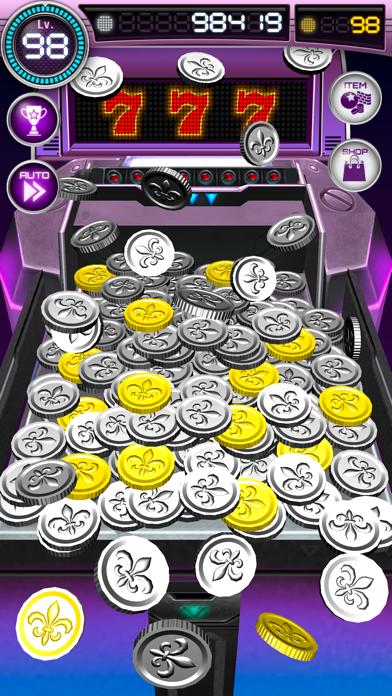 Million Coin X (ミリオンコインX)のおすすめ画像3