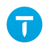 Thumbtack - Consider It Done icon