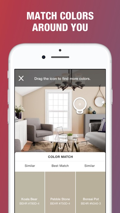 Project Color™ The Home Depot wiki review and how to guide