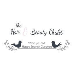 The Hair and Beauty Chalet
